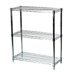 3-shelf-wire-shelving